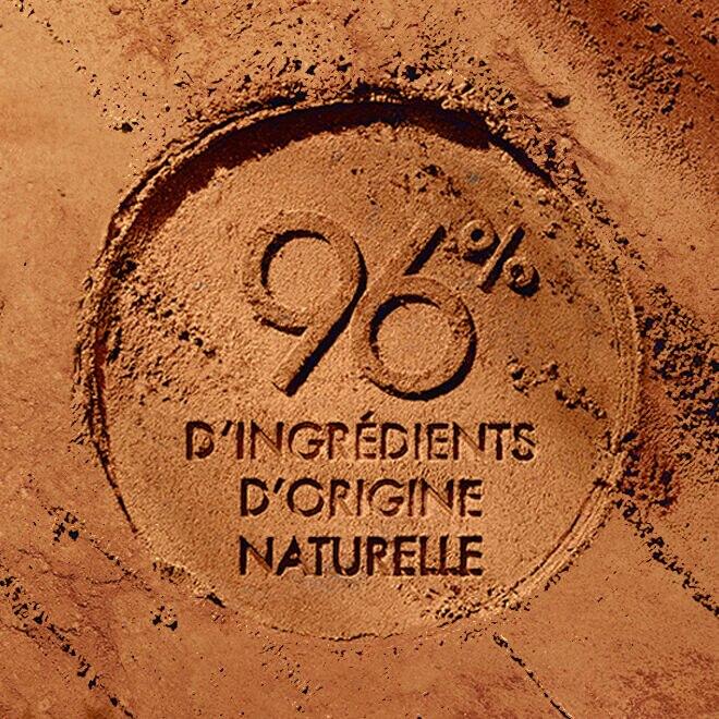 naturalite_terracotta