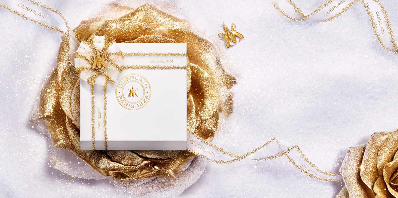 Header-art-of-gifting