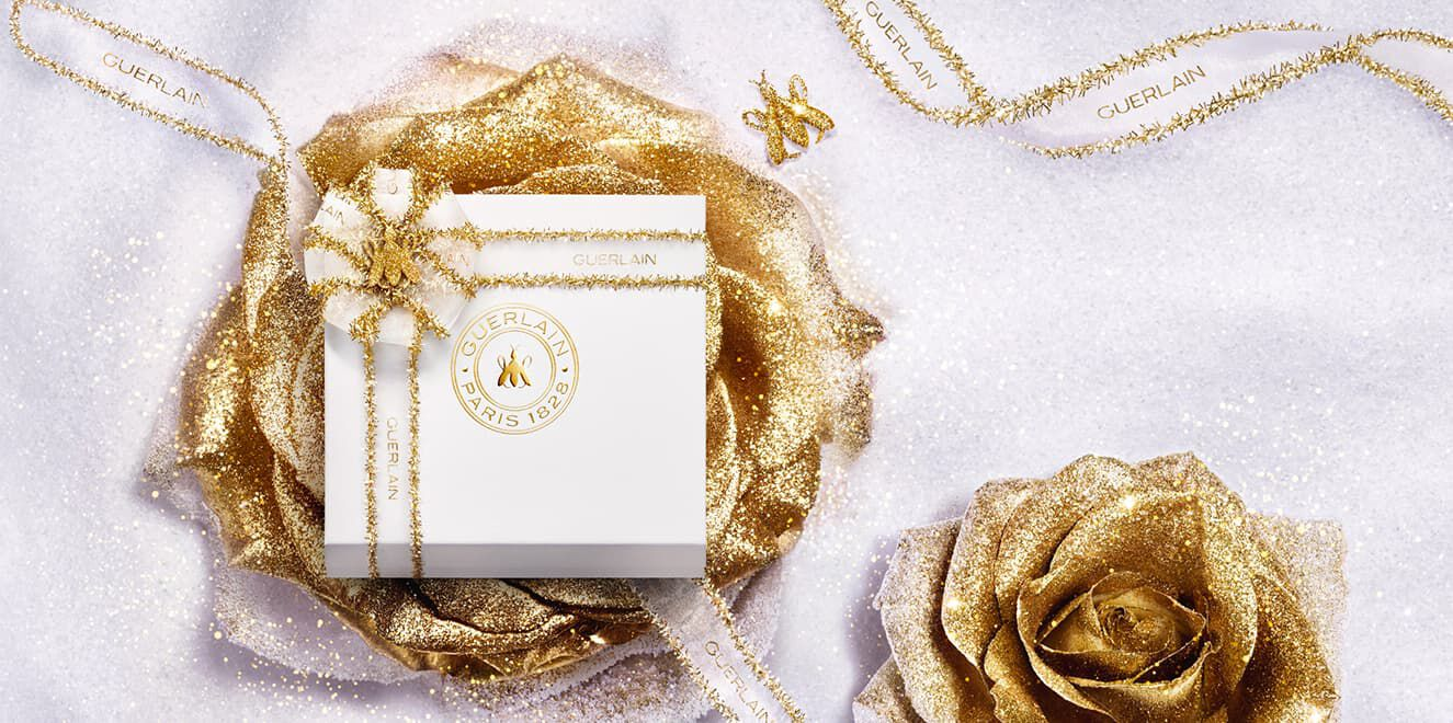 header-art-of-gifting