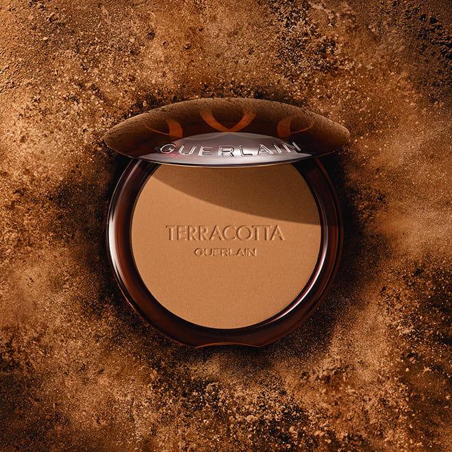 Terracotta_presentation_bloc