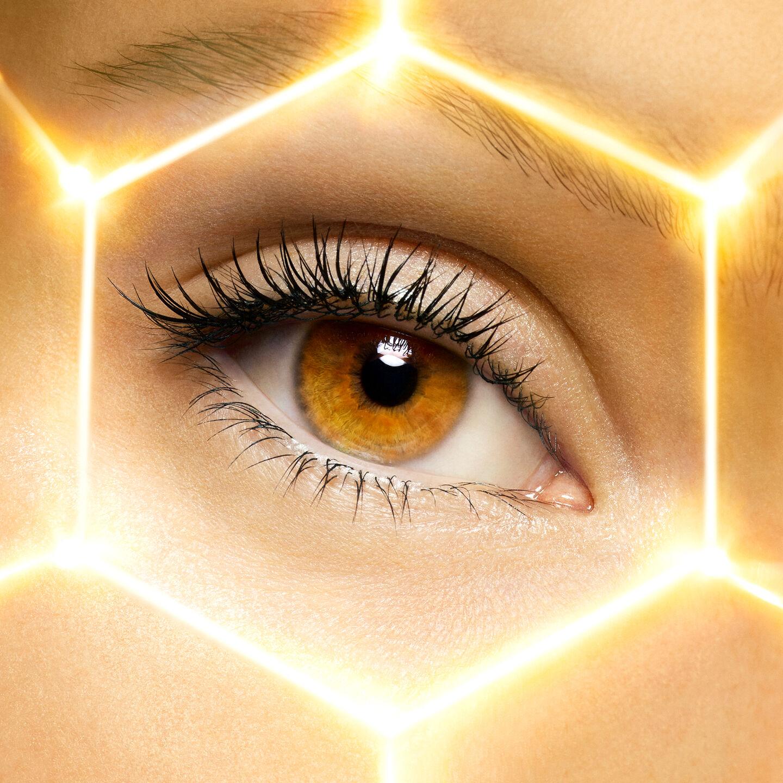 Abeille Royale Eye R Serum