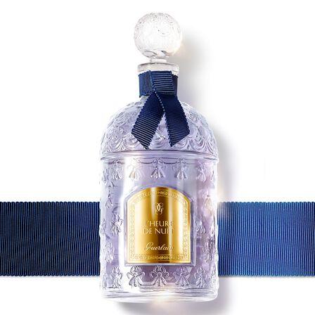 L'Heure de Nuit - Eau de Parfum (See 2/3)