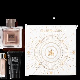L'Homme Idéal Coffret Eau de Parfum