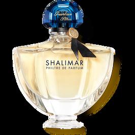 Shalimar Philtre de Parfum  Eau de Parfum