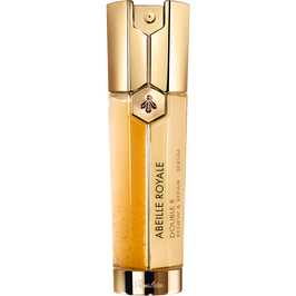 Abeille Royale Double R  - Renew & Repair Serum