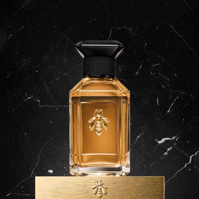 Joyeuse Tubéreuse – Eau de Parfum (See the picture 3/6)