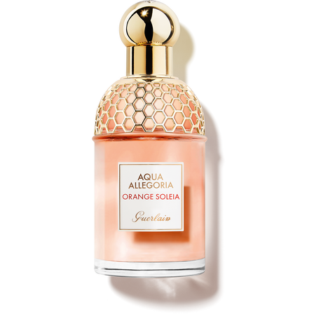 Orange Soleia - Eau de Toilette (See 1/4)