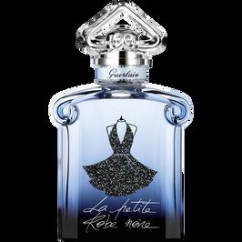 La Petite Robe Noire Eau de Parfum Intense