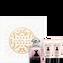 Eau de Parfum Set (See the picture 1/1)