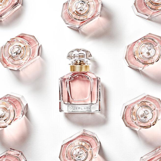 Eau de Parfum (See 3/5)