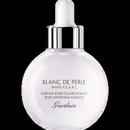 BLANC DE PERLE