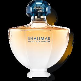 ShalimarSouffle de Lumière  Eau de Parfum