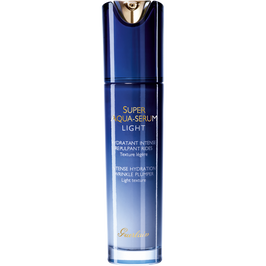 Super Aqua-Serum Light Light texture serum
