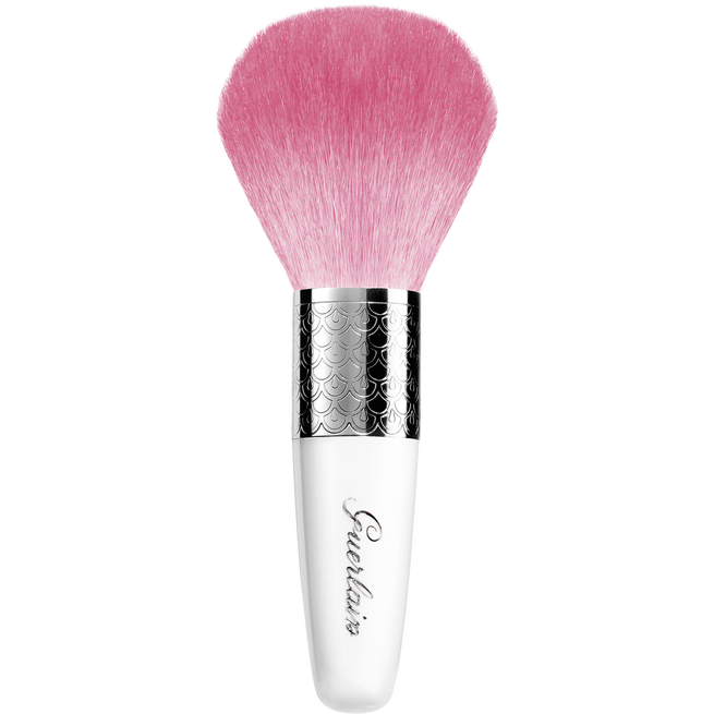 Powder Brush (See 1/1)