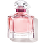 Bloom of Rose - Eau de Toilette (See the picture 1/1)