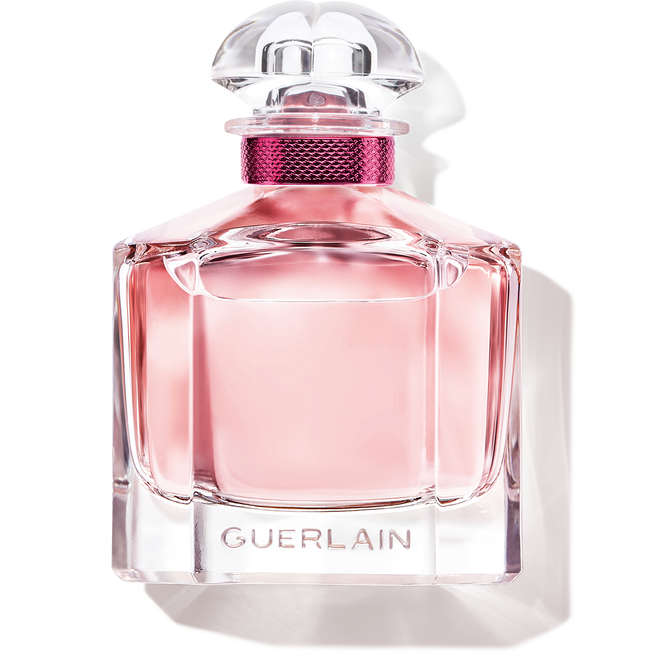 Bloom of Rose - Eau de Toilette (See 1/1)