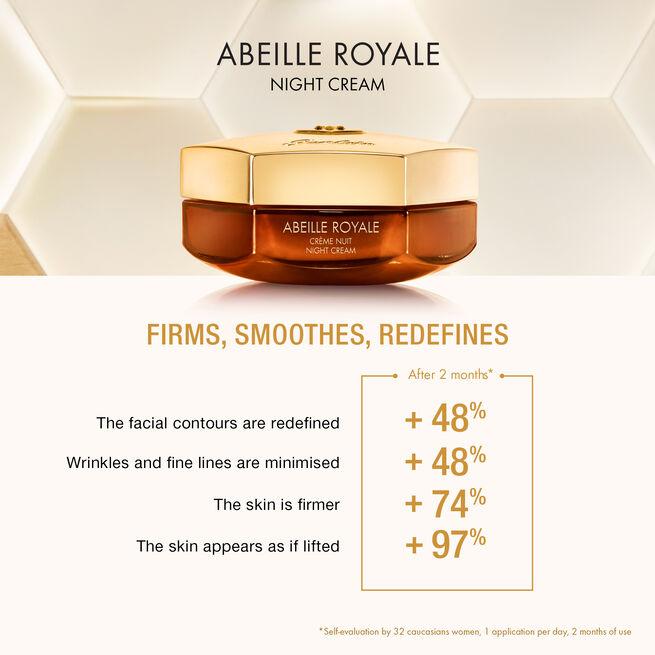 Abeille Royale