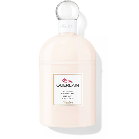 Body Lotion (See 1/1)