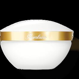 Shalimar Crème Sensuelle Pour Le corps