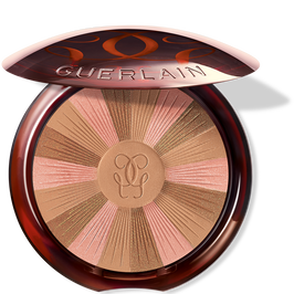 Terracotta Light The sun-kissed healthy glow powder