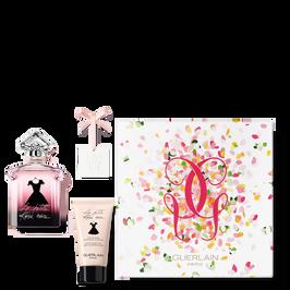 La Petite Robe Noire Eau de Parfum - Geschenkset zum Muttertag