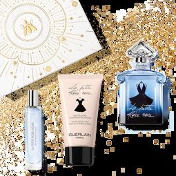 Eau de Parfum Intense Christmas set (See 2/2)