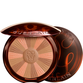 Terracotta Light The healthy glow vitamin-radiance powder