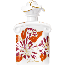 Fall flowers Eau de parfum