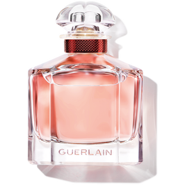 Mon Guerlain Eau de Parfum Bloom of Rose
