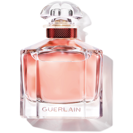 Bloom of Rose - Eau de Parfum (Voir 1/5)