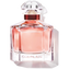 Bloom of Rose - Eau de Parfum (Voir l'image 1/5)