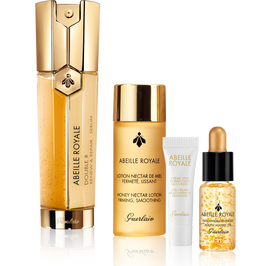 Abeille Royale Abeille Royale Anti-Aging Radiance Ritual Summer Set