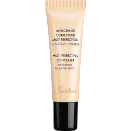Multi-Perfecting Concealer Hydrating – Blurring Effect
