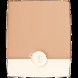 Blanc de Perle ペルル ブラン ライトブースター コンパクト (リフィル)