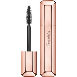 Mascara buildable volume lash by lash (See 1/6)