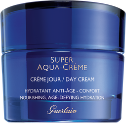 Day cream (See 1/1)