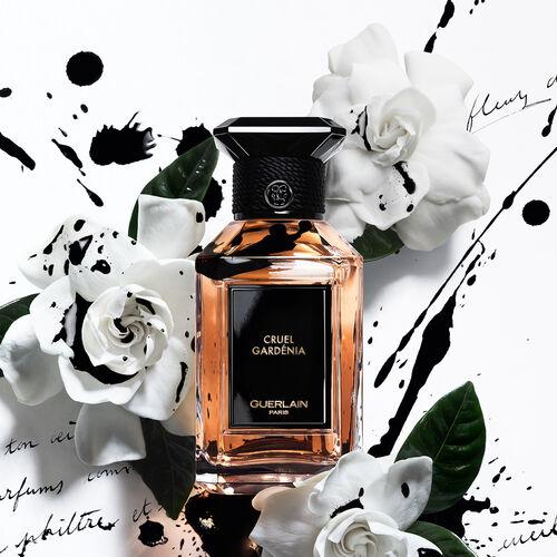 L'Art & La Matière Cruel Gardénia – Eau de Parfum