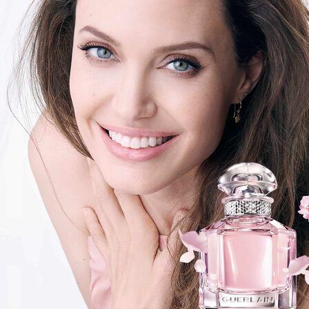 Sparkling Bouquet - Eau de Parfum (See 2/5)