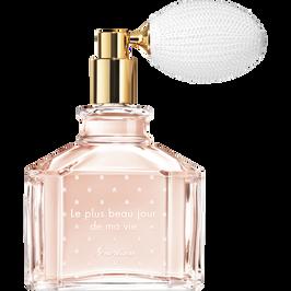 Le Plus Beau Jour de ma Vie Eau de Parfum