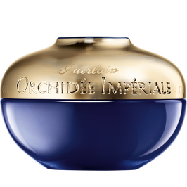 Orchidée Impériale The Gel Cream