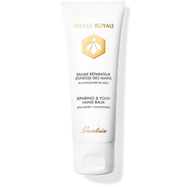 Abeille Royale Revitalizing Youth Hand Balm