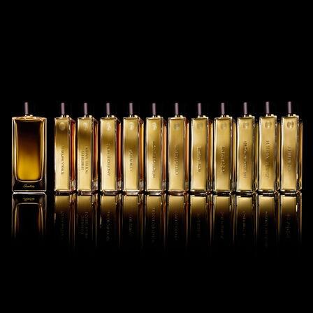 Eau de Parfum (See 4/4)