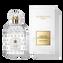 Cologne du Parfumeur - Eau de Cologne (See the picture 2/2)