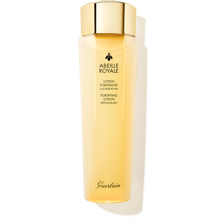 Fortifying Lotion with Royal Jelly (See 1/5)