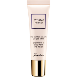 Eye-stay primer Smoothing and long-lasting eyeshadow primer