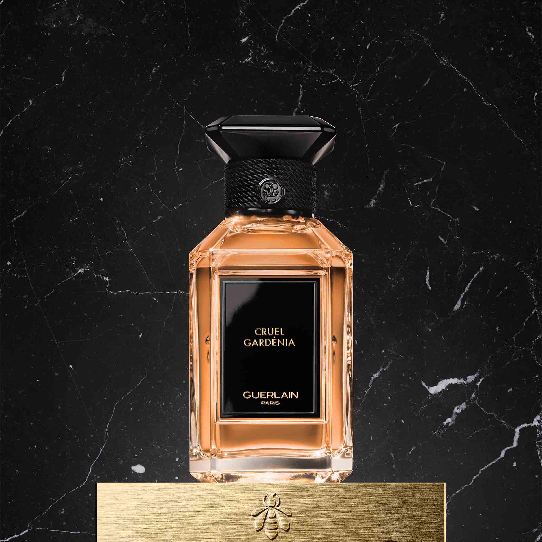 Cruel Gardénia – Eau de Parfum (See the picture 2/6)