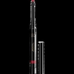 Lasting Colour High-Precision Lip Liner (See 1/1)