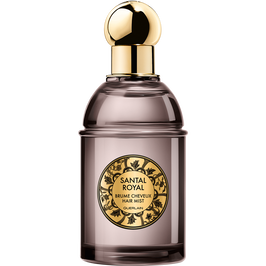 Santal Royal