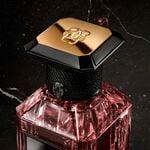 Santal Pao Rosa – Eau de Parfum (See the picture 4/6)