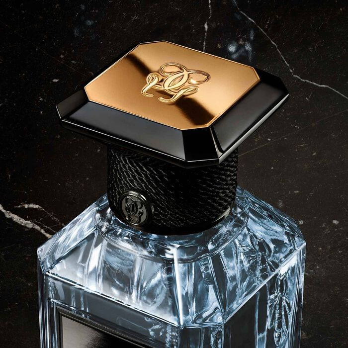 Frenchy Lavande – Eau de Parfum (Voir l'image 4/5)